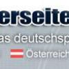 Partnerseiten24.de Deutschlands größter Webkatalog/Linkverzeichnis