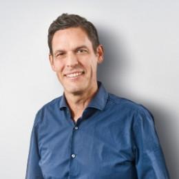 Einstieg ins SAP-Geschäft: PlusServer-Gruppe gründet PlusServer Basis GmbH