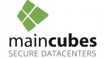 Cogent Communications stellt Core-Backbone-Router im maincubes Rechenzentrum FRA01 bereit
