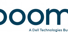Neue Umfrage von Boomi zeigt: Deutsche Unternehmen investieren zunehmend in die Modernisierung von ERP-Altsystemen