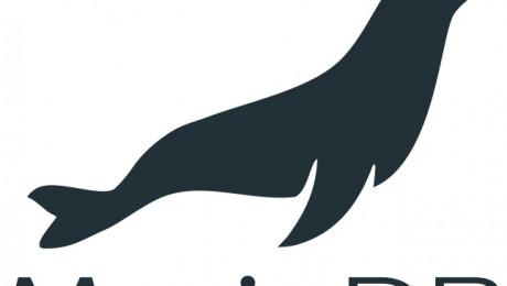 MariaDB schließt Partnerschaft mit Google für SkySQL auf GCP