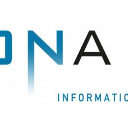 Kurzarbeit nutzen: IHK-Zertifizierung zum Java Enterprise Entwickler