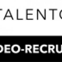 """Talentcube ergänzt sein Leistungsspektrum um """"Live-Video-Interviews"""" und ermöglicht ein noch effizienteres Recruiting"""