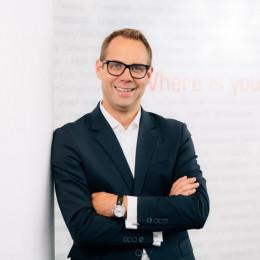 NTT DATA laut teknowlogy Group Marktführer im Bereich IoT (FOTO)
