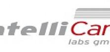 intelliCard – ID-Security für Unternehmen