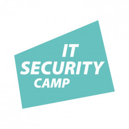 IT Security Camp im Mai 2020 im Online-Format