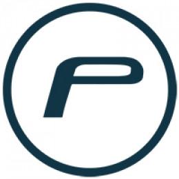 PowerFolder Version 15 SP2 erschienen