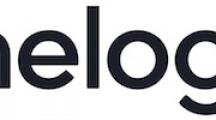 OneLogin veröffentlicht globale Studie über die Sicherheit am Homeoffice-Arbeitsplatz