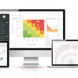 """C-IAM komplementiert mit dem neuen Berechtigungs-Tool """"Analytics"""" seine Produktstrategie"""