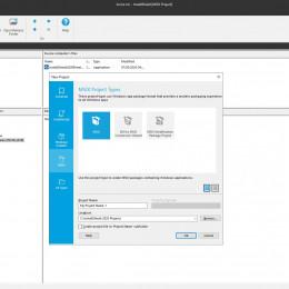 Flexera InstallShield 2020 – Schnelle Installation für Windows®-Anwendungen