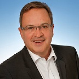 Berth Hausmann wird neuer Aufsichtsrat bei CAPCAD SYSTEMS AG