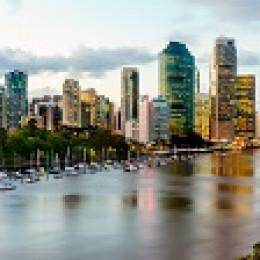 Alliance Trading expandiert nach Australien