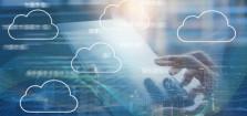 Über 50 % Einsparung mit der EPO API/4 Cloud als SAP Konnektor