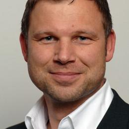 CNT kämpft sich mit Doppelauszeichnung für Porsche und Porr bei SAP EMEA Awards an die weltweite Beratungs-Spitze