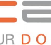 Handwerk 4.0: Kuhnle und die DOCBOX® kooperieren bei der digitalen Transformation