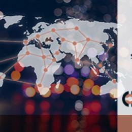 Rhebo IoT Device Protection schützt weltweit IoT-Netzwerke vor Cyberangriffen