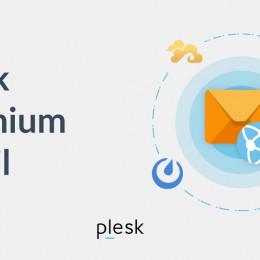 Plesk Premium E-Mail und Collaboration-Suite optimiert und mit neuen Erweiterungen von Kolab