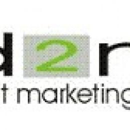 Harte-Hanks ernennt d2m direct marketing merz