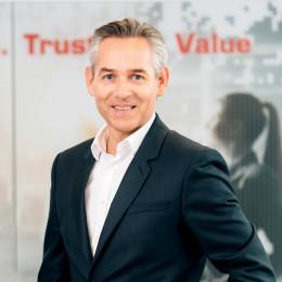 Herausragende Ergebnisse für itelligence in der Diamant-Initiative für SAP-Partner 2020