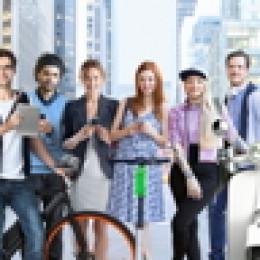 HanseCom klärt auf: Was ist was bei Mobility as a Service