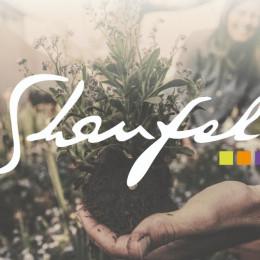 Gemeinsame Pressemeldung • Grüne Branche – L-One Systems verkauft Gärtnerei-Software Shaufel an Marktführer Terra