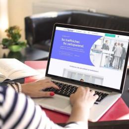 Partnerwahl statt Bewerbungsmarathon: Neue Jobplattform will den Bewerbungsprozess abschaffen