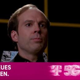 """Mit 5G schneller wieder zurück im Programm als je zuvor: Telekom initiiert den """"TELE 5G-TAG"""" und weitere Sponsoring-Highlights auf TELE 5"""