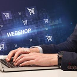 IT-HAUS GmbH öffnet seinen B2B Webshop
