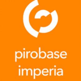 pirobase imperia GmbH veröffentlicht neue Version 10.3 von pirobase CMS