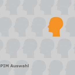 ADSCAPE mit neuem Produkt – Standardisierte PIM-Auswahl zum Festpreis!
