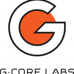 G-Core Labs stellt ein Videoanrufdienst für Unternehmen mit Gratis-Plänen vor