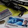 Der intelligente Mitarbeiterausweis – die Zukunft der Zutrittskontrolle
