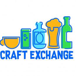 Regionale Getränkehersteller und Online-Handel
