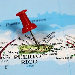 Sigfox 0G-Netz jetzt auch in Puerto Rico verfügbar