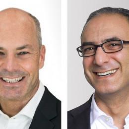 Fusion: Technologieunternehmen mgm technology partners und eForce21 aus München gehen zusammen / Jetzt über 750 Mitarbeiter*innen für Enterprise Softwareentwicklung (FOTO)
