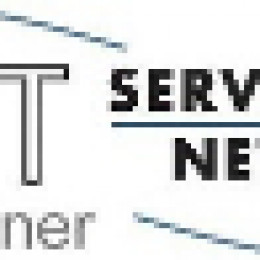 Ein mobiler IT- Service kümmert sich um Unternehmen im Rhein-Main-Neckar Kreis