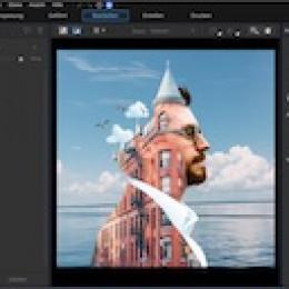CyberLink Web-Seminar: Bildbearbeitung mit PhotoDirector 365
