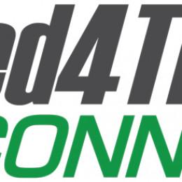 Mit Speed4Trade und Pitstraat den Online-Teilehandel internationalisieren