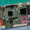 5,25 Zoll SBC für Multimedia Anwendungen