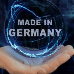 """Funktionieren Produkte """"Made in Germany"""" nicht mehr? – Warum die Top-Experten und Produktmanager der WiLies GmbH so wichtig für den Mittelstand wurden (FOTO)"""