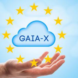 GAIA-X Kurzumfrage: Die Ergebnisse liegen vor