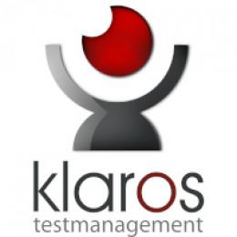 Klaros-Testmanagement 5.0 erschienen: Major Release mit neuer Oberfläche