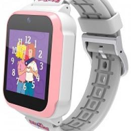 """Technaxx präsentiert die Smartwatch für Kinder im exklusiven """"Bibi&Tina"""" Design und mit umfangreichen Funktionen!"""