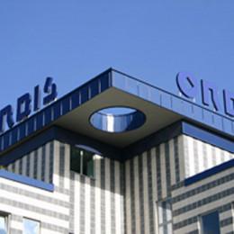 ORBIS führt SAP Sales Cloud bei Stabilus ein: Vertriebsprozesse digitalisieren, harmonisieren und optimieren