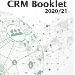 CRM Booklet 2020/21 – Anbieter, Systeme und Module