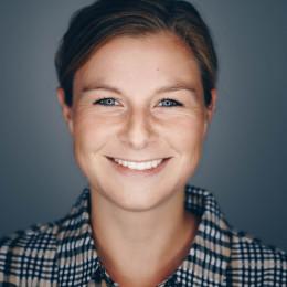 Ann-Kathrin Coldewey bereichert Shopmacher-Team als Agile Project Managerin