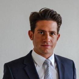 Neuer Geschäftsführer für die Lobster Logistics Cloud GmbH