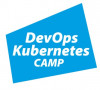 DevOps Kubernetes Camp