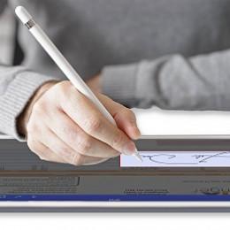 """PDF signieren """"face2face"""" – sicheres Unterschreiben im direkten Kontakt mit Ihrem Partner!"""