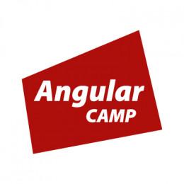 Angular Camp   Online-Edition